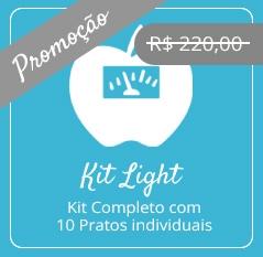 Imagem 1 de Kits